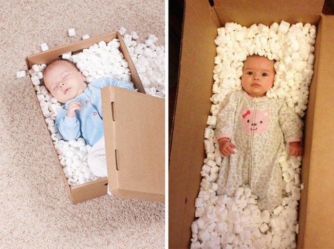 fotos-de-bebês-expectativa-e-realidade-9