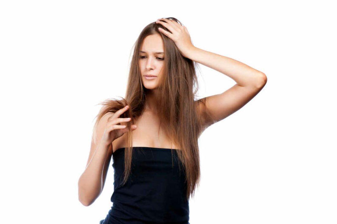 10 tips para el crecimiento del cabello 5