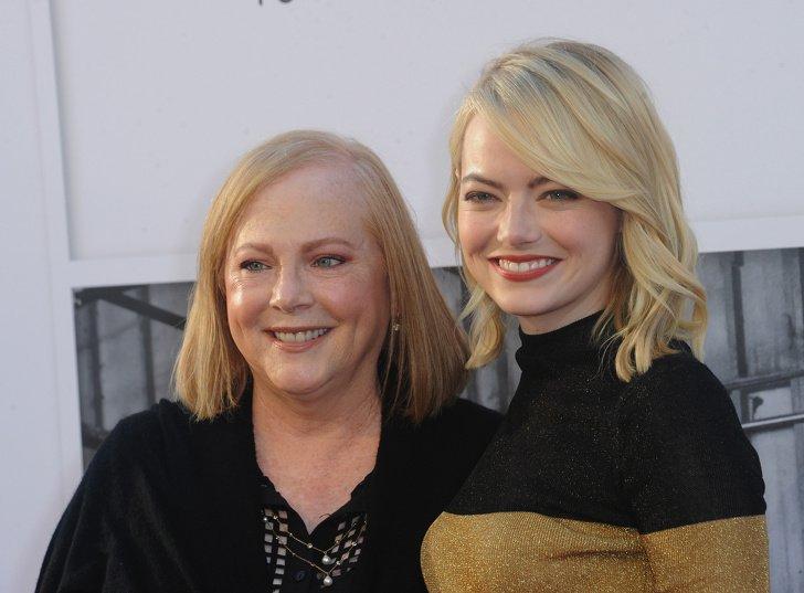 Veja como são as mães de 14 famosos que o público adora