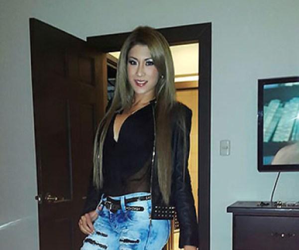 Resultado de imagen de Brenda Ríos Franco