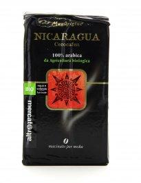 Caffè Nicaragua 100% Arabica