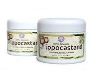 BIO-Prodotti: Crema all'Ippocastano - 50 ml