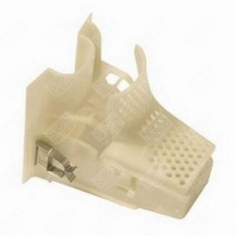 Pieces Detachees Et Accessoires Lave Linge Fagor Fft 111