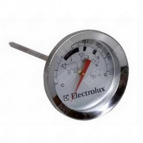 sonde de cuisson thermometre pour les viandes