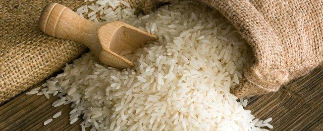 Risultati immagini per riso vialone nano