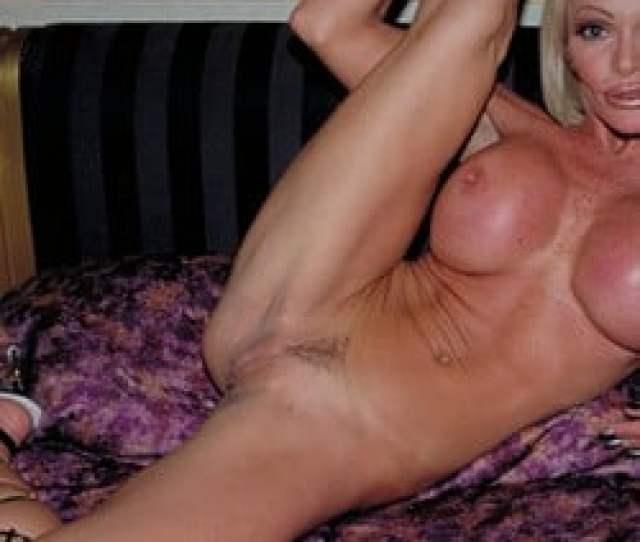 Houston Star  Porn Houston Pornstar Profile And Free Videos Spankbang Jpg X