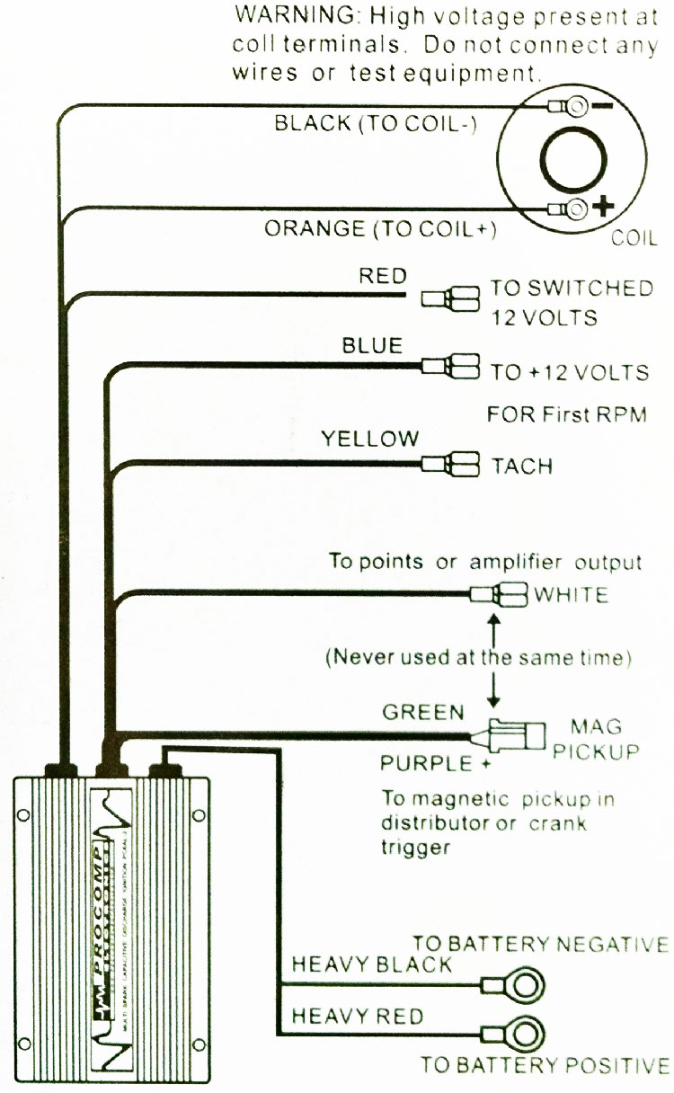 Ignition_box_diagram diagrams 640450 msd ignition wiring diagram msd streetfire msd ignition wiring diagram chevy at soozxer.org