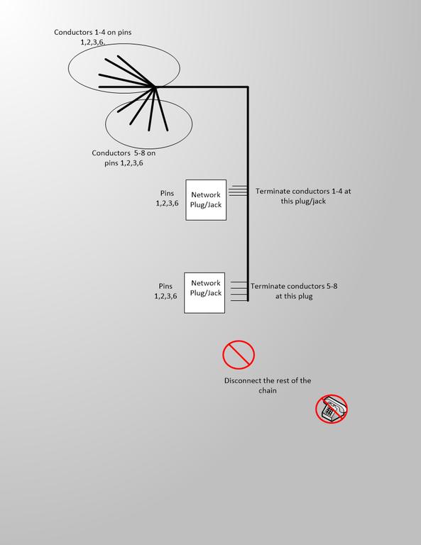 b150b25646151dd0e6ed20bbf9ad3eff4b11a62fbc82eb3f7517b8831fc9a85c_8 cond daisy?resize\=593%2C768\&ssl\=1 daisy chain wiring smoke detectors diagram smoke extraction Daisy Chain Circuits at webbmarketing.co