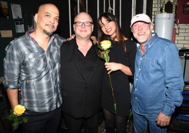 Image result for the pixies band