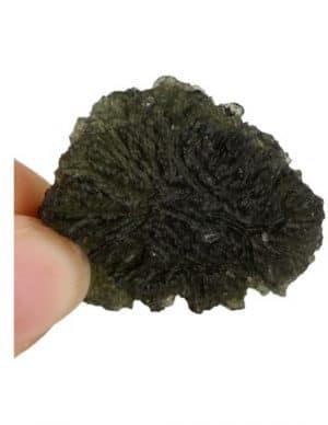 Ruwe Edelstenen Kopen - Onbewerkt en Originele Energie - Spiru