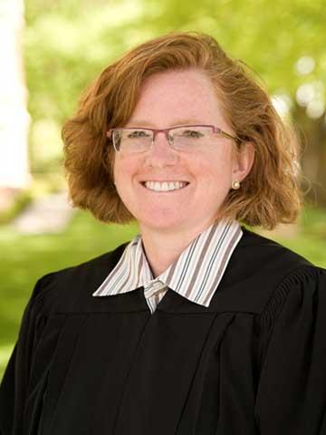 Small claims court washington