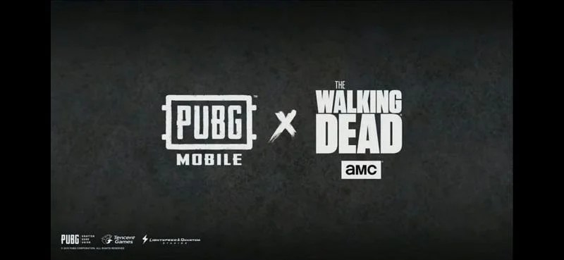 Top 3 Upcoming Updates Of PUBG Mobile