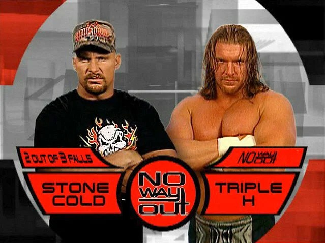 https://i2.wp.com/static.sportskeeda.com/wp-content/uploads/2012/02/stone-cold-vs-triple-h-no-way-out-2001.jpg?w=1140