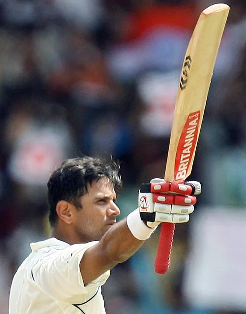 rahul dravid on life, rahul dravid motivational words, rahul dravid deep thoughts, rahul dravid inspiration, rahul dravid on perseverance, rahul dravid and inspiration, inspirational dialogue rahul dravid, inspirational indians,