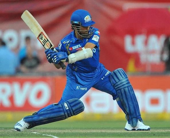 Will Sachin Tendulkar be at his best in the CLT20?