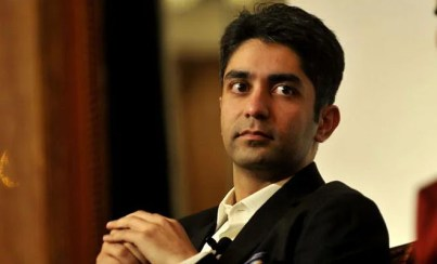 Image result for abhinav bindra
