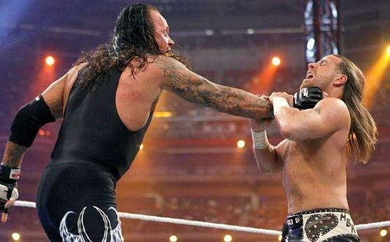 Image result for wrestlemania 26