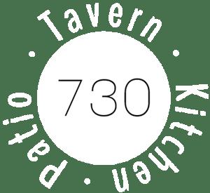 730 tavern kitchen patio central