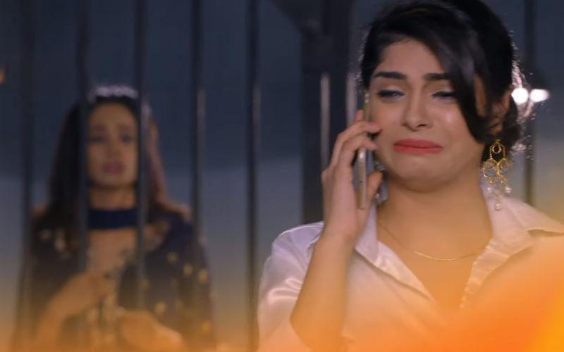 Kumkum Bhagya July 16, 2019, Written Updates Of Full Episode: Abhi