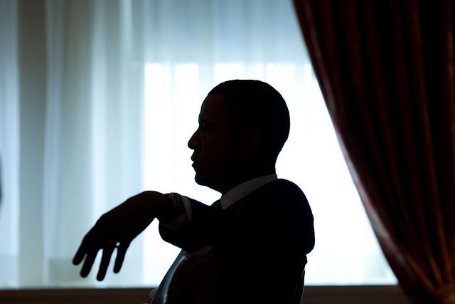 Obama-Silhouette.jpg