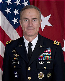 220px-LTG_David_Huntoon.jpg