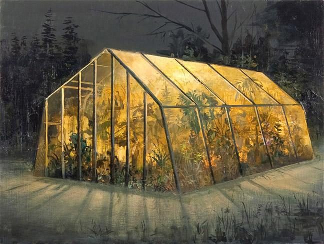 greenhousewebsite.jpg