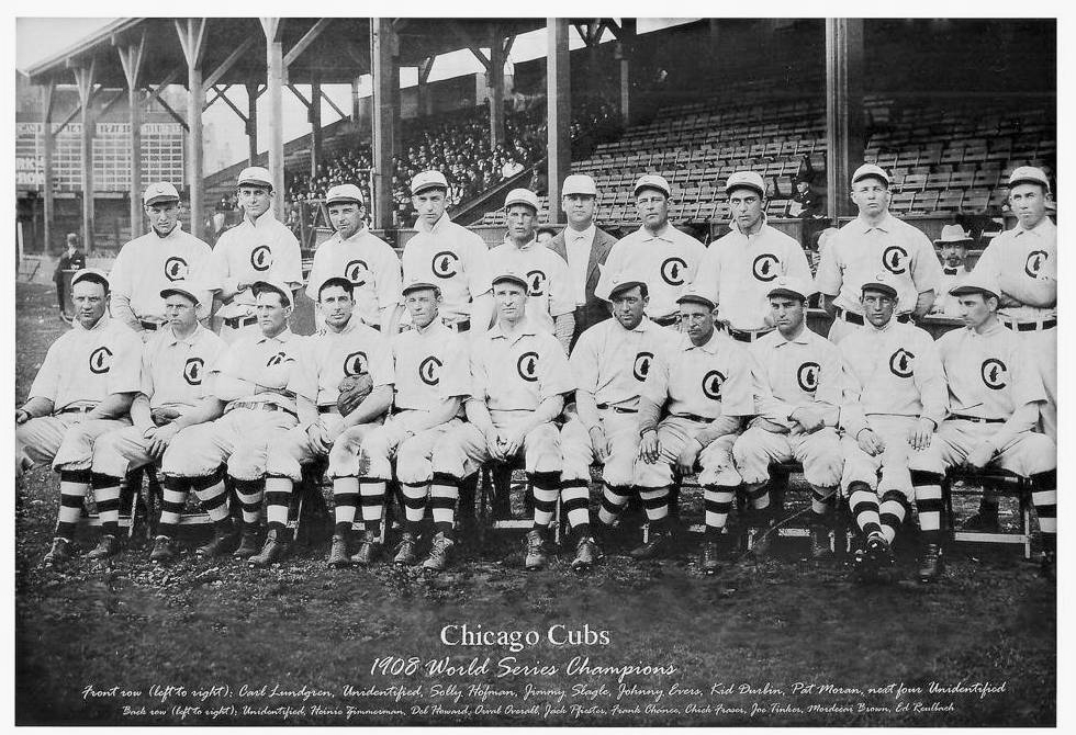 Chicago Cubs 1908.jpg