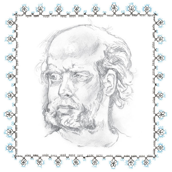 bonnie prince billy ask forgiveness
