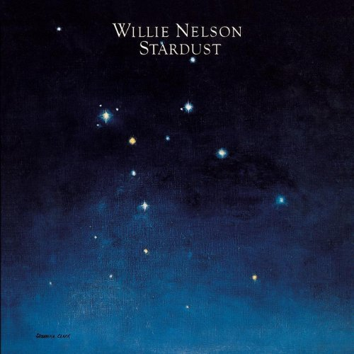 stardust willie nelson