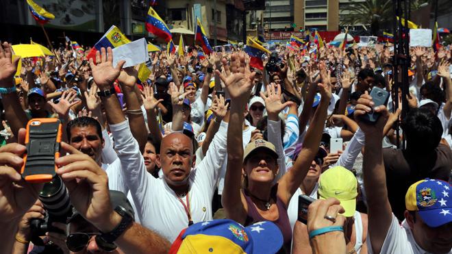 Venezuela Protest OAS.jpg