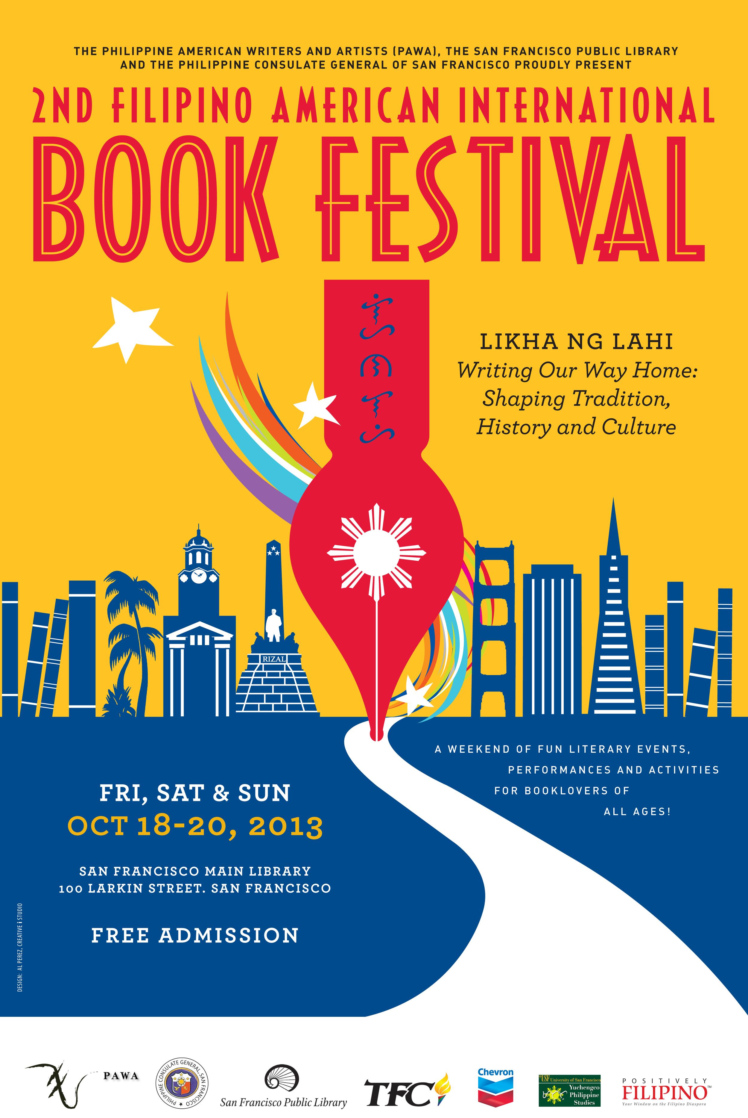BookFestival13_poster_v4.jpg