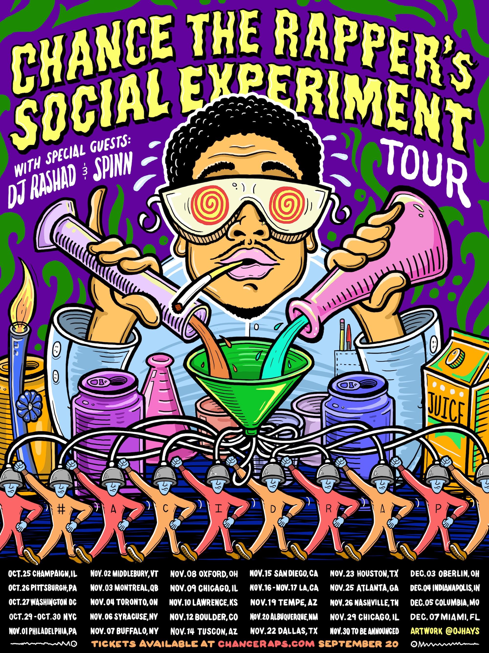 Social Experiment Tour.jpg