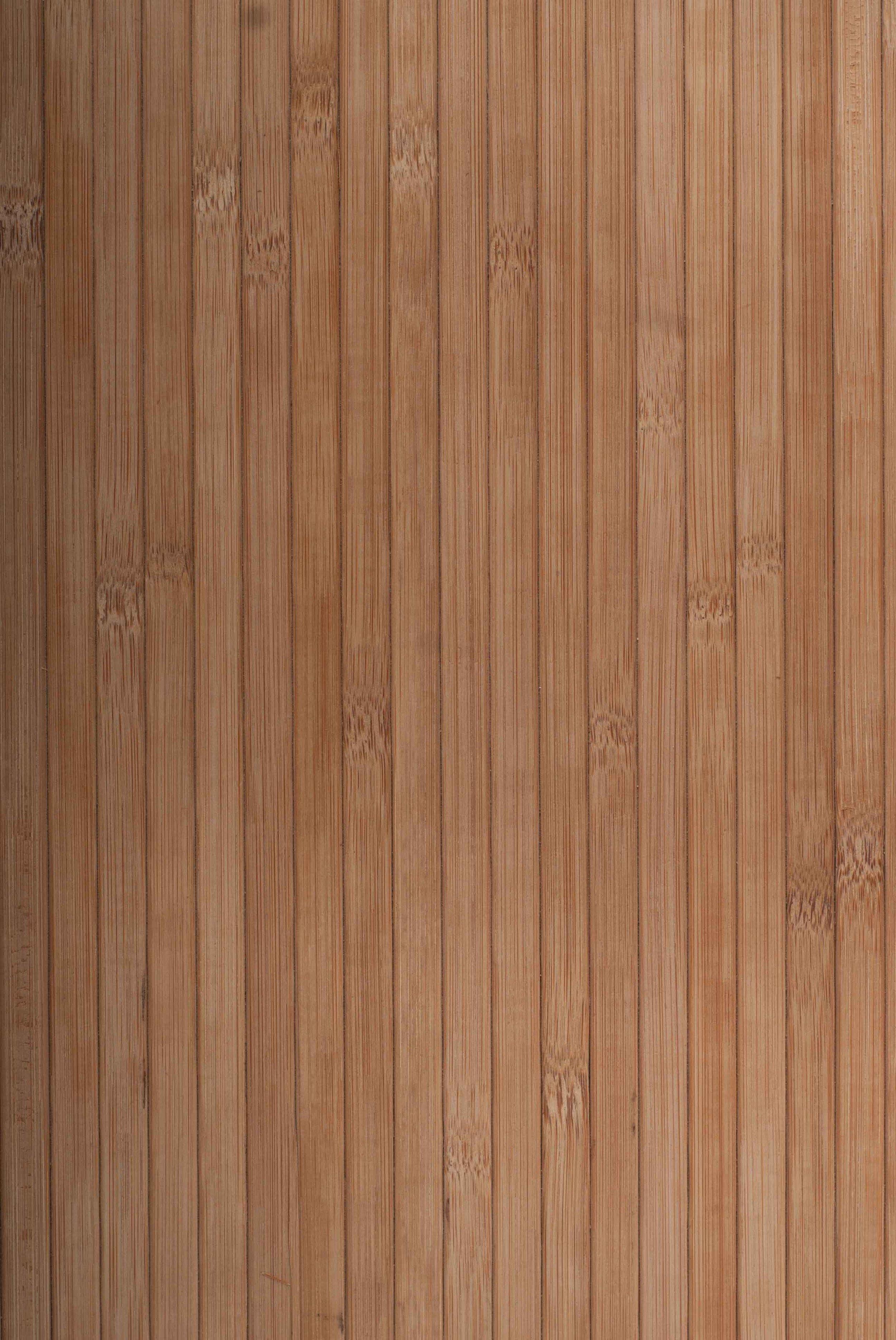 Bamboo Cladding Brightfields Natural Trading Company