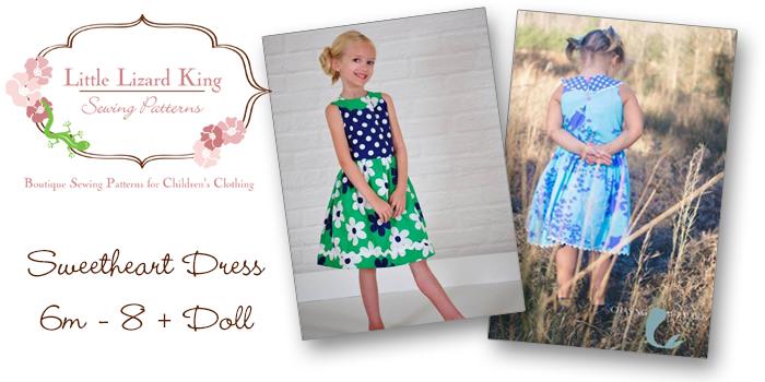 sweetheart dress cover.jpg