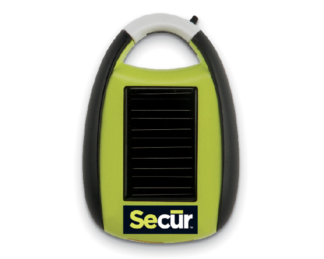 Secur Sp 4003 Six One Car Charger