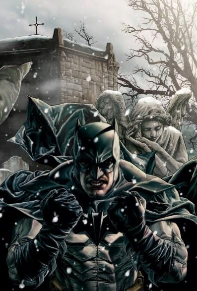 list-of-possible-titles-for-batman-vs-superman.jpg