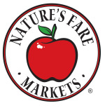 Now available – Nature's Fare Markets, Kelowna