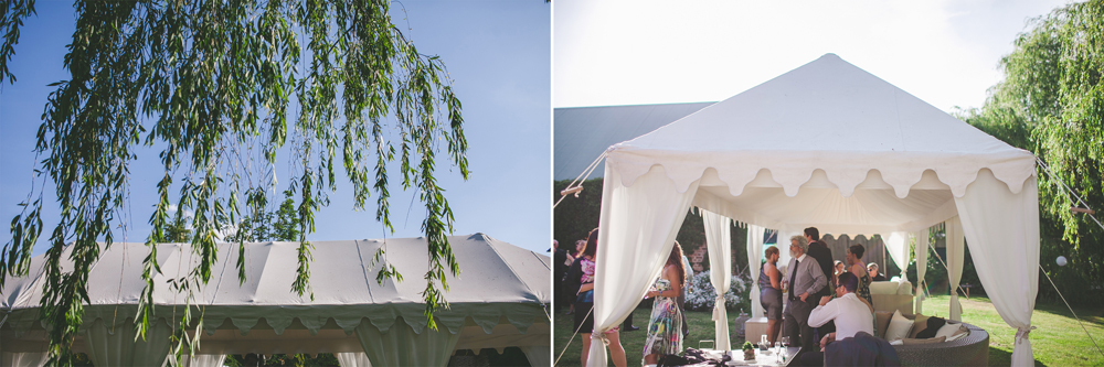 montrose-berry-farm-wedding_56.jpg