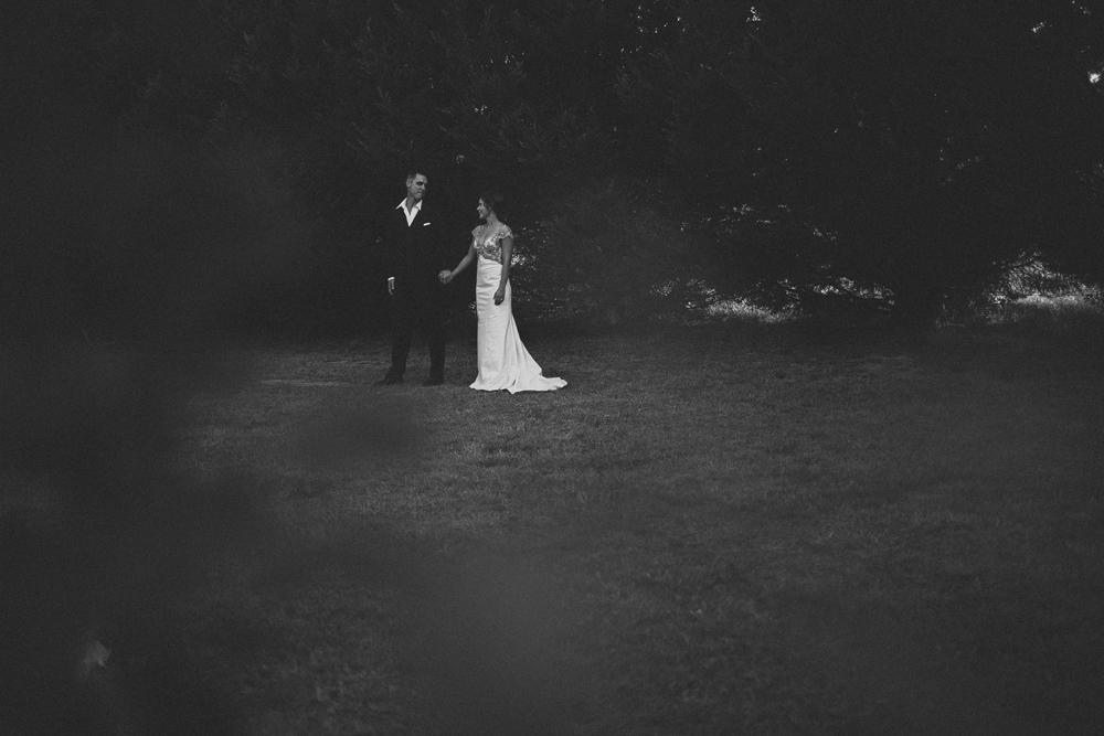 montrose-berry-farm-wedding_83.jpg