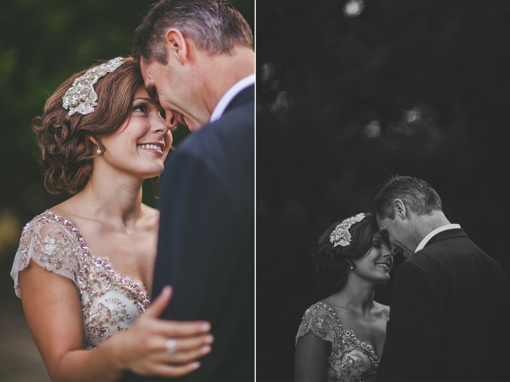 montrose-berry-farm-wedding_87.jpg