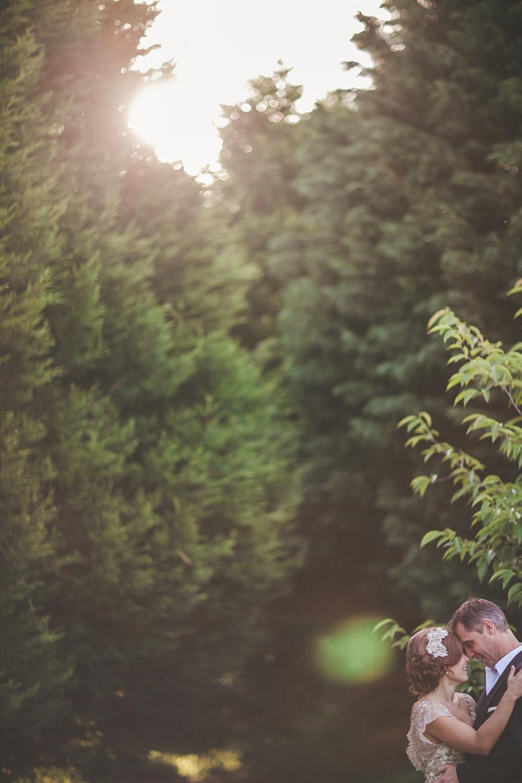 montrose-berry-farm-wedding_86.jpg
