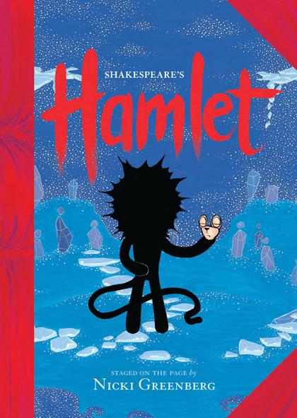Hamlet cover.jpg