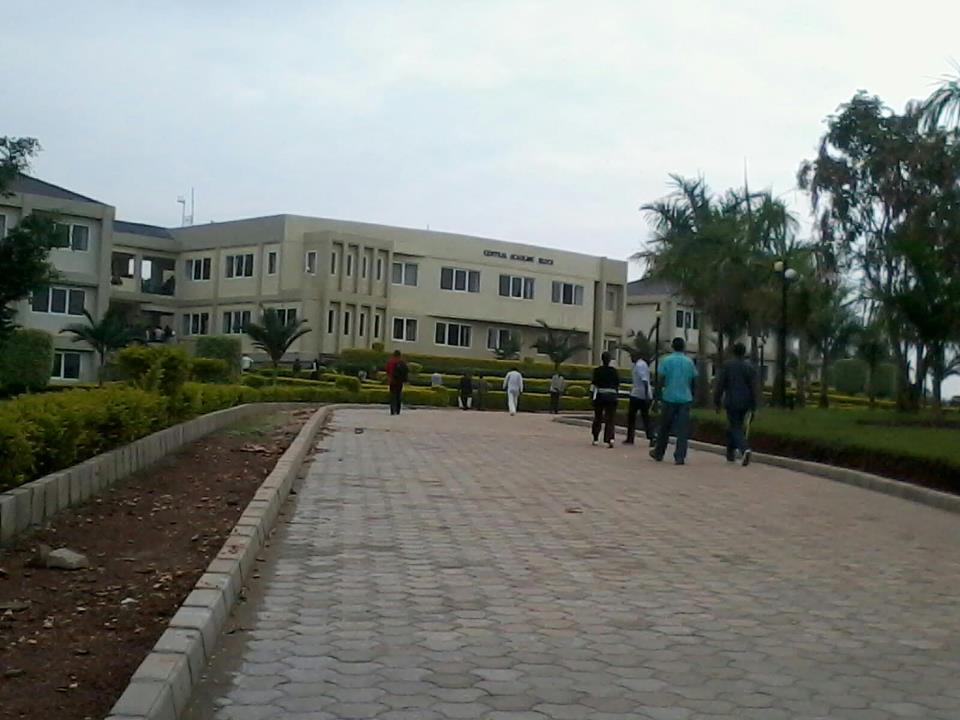 AUCA is home to about 2,500 students. The University provides students with an opportunity to receive a degree in Business, Education, Accounting, Theology, and IT. In Rwanda, AUCA has a reputation for having very high academic standards and producing students that are ready to immediately begin work in their respective fields.