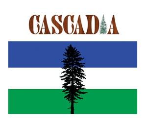 Cascadia_5 (1)