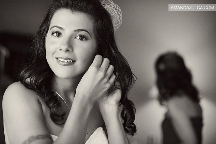 Janessa Amp Ian COLUMBUS OHIO WEDDING AMANDA JULCA