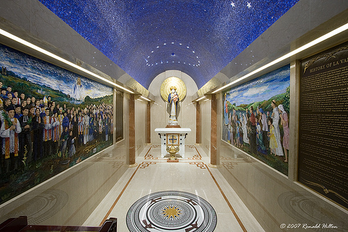 Religious Baglivo Associates