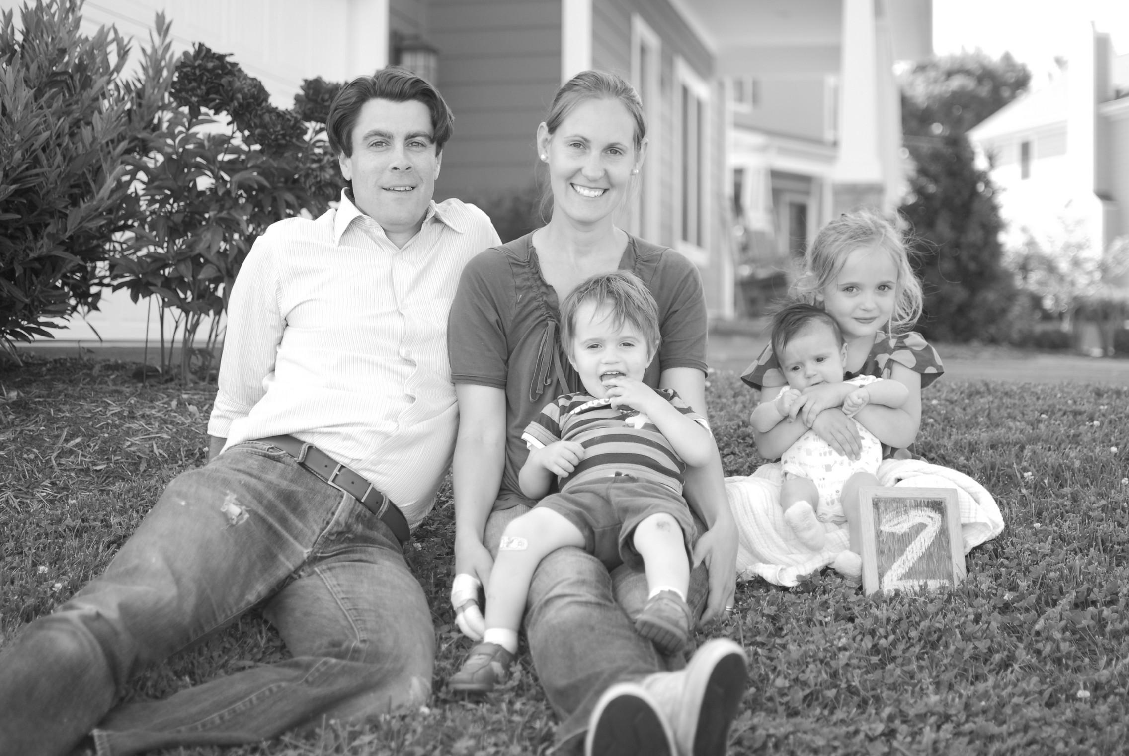 family photo take 2_4