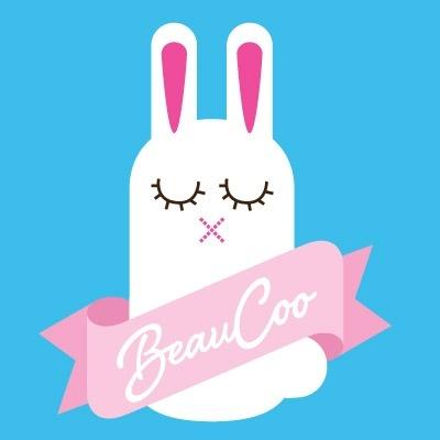 beaucoo-51_600