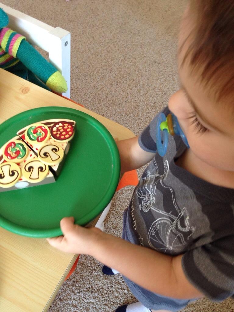 pizzawaiter.jpg