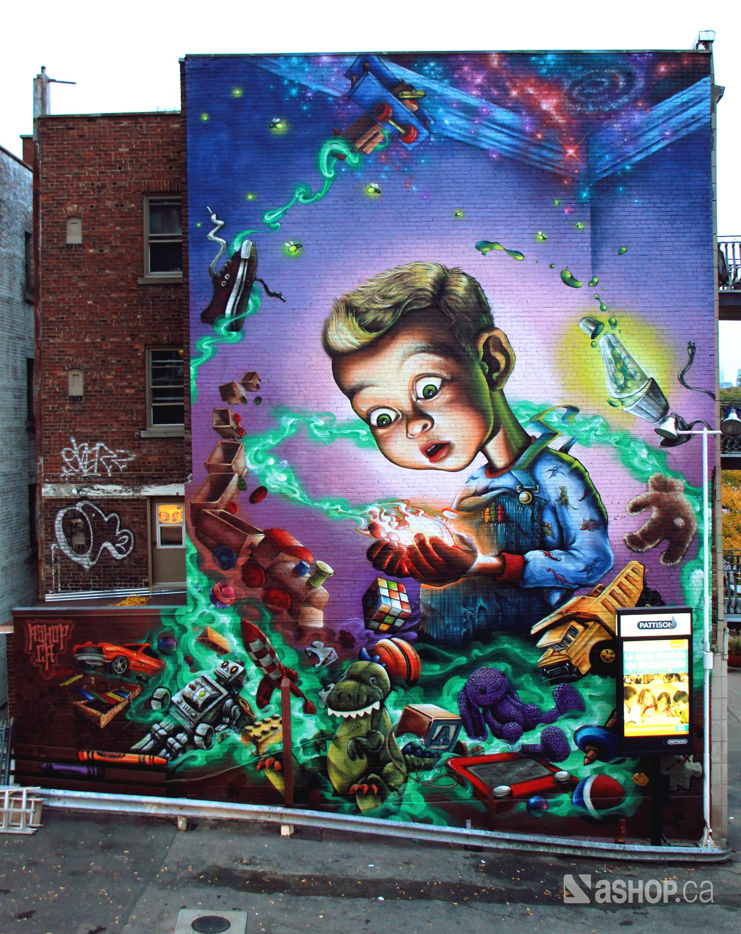 AShop-Mural-Oct-3-2012-5.jpg